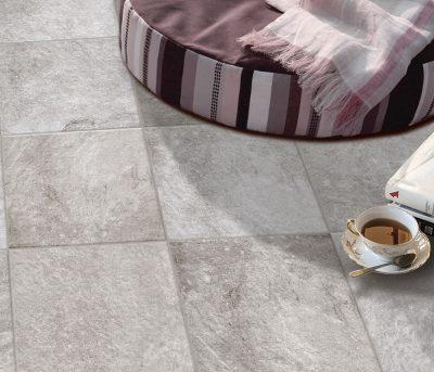 render-stone-grey
